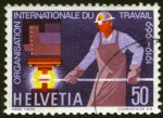 ILO1969-Switzerland1