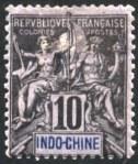 indo-china1