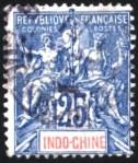 indo-china2