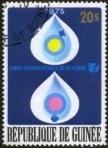 iwy1975-guinea5
