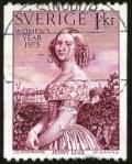 iwy1975-sweden3