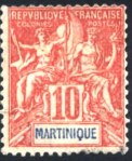 martinique3