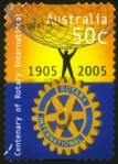 rotary-australia3