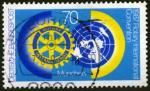 rotary-germany1
