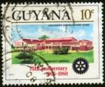 rotary-guyana1