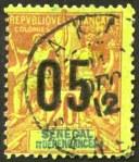 senegal11