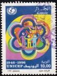 unicef-algeria1