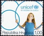 unicef-croatia1