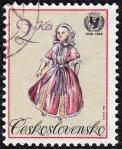 unicef-czechoslovakia1
