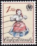 unicef-czechoslovakia2