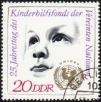 unicef-germanydr1