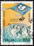 unicef-italy1