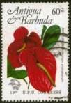 UPU-Antigua1