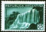 UPU-Argentina2