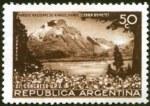 UPU-Argentina3