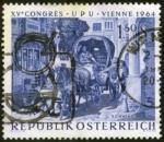 UPU-Austria3