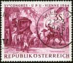 UPU-Austria4