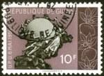 UPU-Guinea1