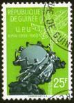 UPU-Guinea3
