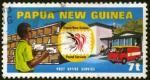 UPU-PapuaNewGuinea1