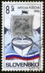 UPU-Slovakia1