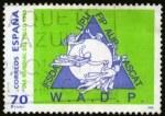 UPU-Spain1