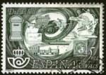 UPU-Spain2