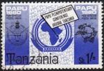 upu-tanzania1