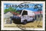 UPU125-BAR1
