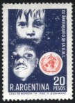 who-argentina1