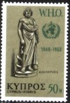 who-cyprus1