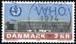 who-denmark-1