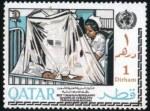 who-qatar-1