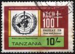 who-tanzania1