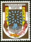 WRY-Guinea1