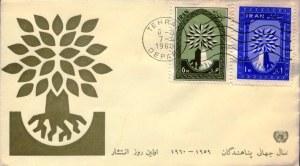 WRY-Iran-FDC