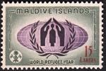 WRY-Maldives2