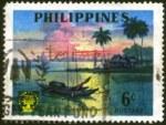 WRY-Philippines1