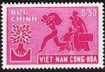 WRY-SouthVietnam1