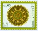 IYB2010-UN-Vienna1