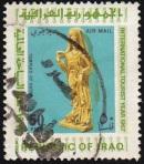 iyt-iraq1