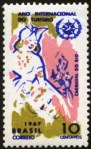 IYT1967-Brasil1