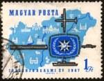 IYT1967-Hungary1