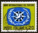 IYT1967-Italy1