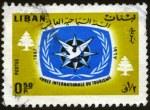 IYT1967-Lebanon1