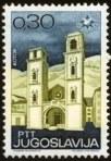 IYT1967-Yugoslavia1
