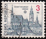 unesco-czech1