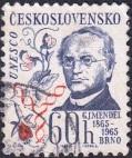unesco-czechoslovakia1