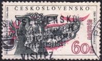 unesco-czechoslovakia2