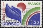 unesco-france5